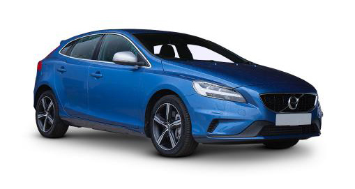volvo v40 class lease volvo lease deals. Black Bedroom Furniture Sets. Home Design Ideas
