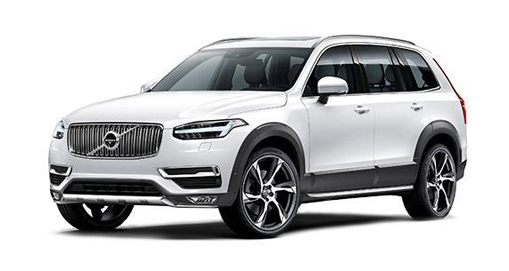 volvo xc90 class lease volvo lease deals. Black Bedroom Furniture Sets. Home Design Ideas