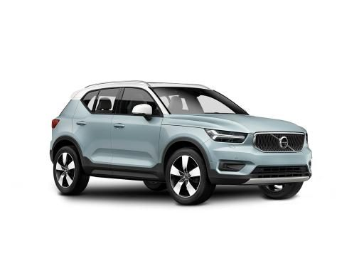 volvo xc40 class lease volvo lease deals. Black Bedroom Furniture Sets. Home Design Ideas